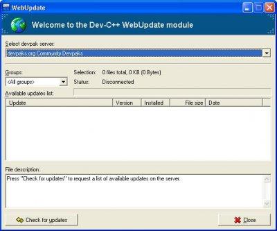dev_geral:devc_web_update_module.jpg