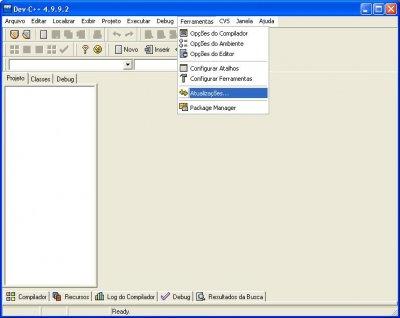 dev_geral:devc_menu_actualizacoes.jpg