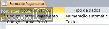 FormadePagamento_zps56f07060.jpg