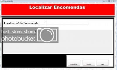 FrmPoEnco_zpse37c73ae.jpg