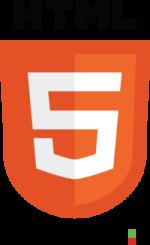 Logo_Html5_PT.png