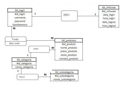 database-1.jpg