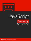 javascript_succinctly.PNG