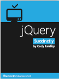 jquery_img.PNG