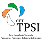 logo-cet-tpsi-ipvc-gold.png
