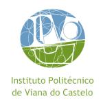 logo-ipvc-gold.png