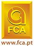 logo_fca.png