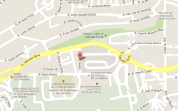 mapa-ipn.png