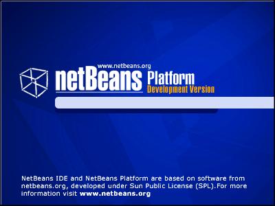 platform-develop.png