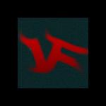 Volans