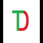 Danielt7