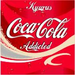 Kyryus
