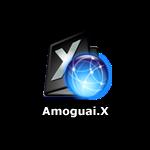 Amoguai