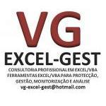 vg-excel-gest
