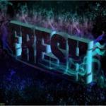 FRSHE
