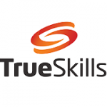 True-Skills