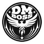 DMBoss